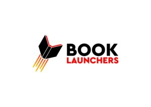 Book Launchers - Self-Publishing Services Company