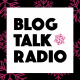 Julie Broad, the self published and Amazon best selling author and the founder of the self publishing company Book Launchers appears on Blog Talk Radio Podcast with Diane Helbig